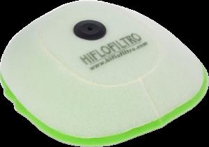 Filtru Aer KTM 12-16 Hiflo Filtro