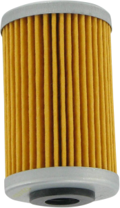 Filtru ulei KTM 07-16 HF655  Hiflo Filtro