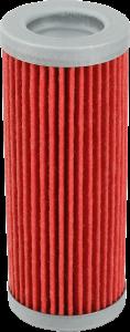 Filtru ulei KTM 08-21 HF652  Hiflo Filtro