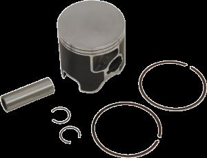 Kit piston KTM 300 EXC TPI 18-19 Vertex