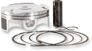 Kit piston KTM 350 EXC-F 12-16 VERTEX