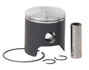 Kit piston KTM 65 SX 09-19 Vertex