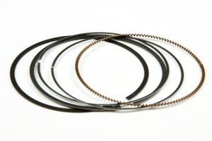 Kit segmenti KTM EXC 50 94-00 Vertex