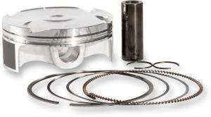 Kit segmenti KTM SX 150 08-15 Vertex