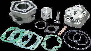 Kit cilindru KTM SX 65 01-08 Athena