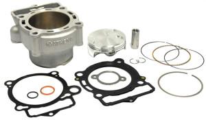 Kit cilindru KTM XC-F 350 12-16 Athena