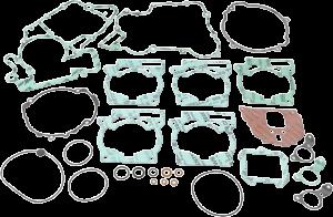Kit complet garnituri KTM 125 EXC 06-16 Athena