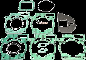 Kit garnituri cilindru KTM 125 EXC 06-16 Athena