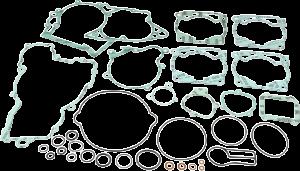 Kit complet garnituri KTM 250/300 08-16 Athena