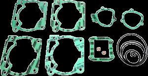 Kit garnituri cilindru KTM 250/300 08-16 Athena