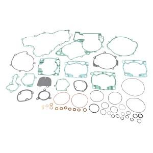 Kit complet garnituri KTM 250/300/380 99-03 Athena