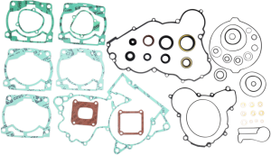 Kit Complet GARNITURI KTM 250/300 EXC 17-19 Athena