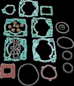 Kit garnituri cilindru ktm 250/300 EXC 17-19 Athena