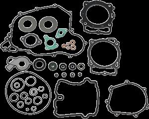 Kit Complet GARNITURI KTM 450 EXC-F 17-19 Athena