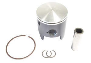 Kit piston forjat KTM SX 65 98-08 Athena