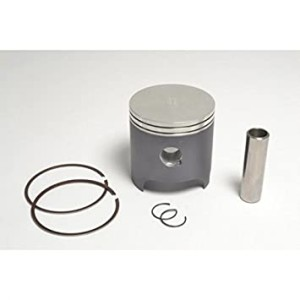 Kit piston KTM 200 EXC Athena 98-16