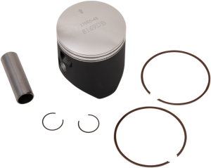 Kit piston KTM 250 EXC 04-13 Wossner