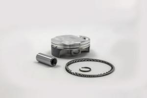 Kit piston KTM 250 EXC-F 14-15 Wossner