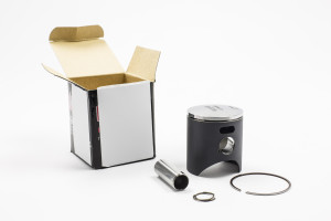 Kit piston KTM 65 SX 03-08 Wossner