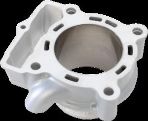 Kit cilindru KTM EXC-F 250 14-16 Cylinder Works