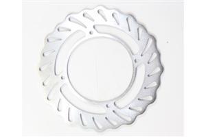 Disc frana fata KTM Freeride/SX85 12-19 EBC D-SERIES