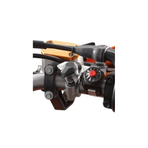 Map switch KTM 2T 11-19