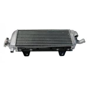 Radiator KTM SX/EXC 125-450 16-19 KSX