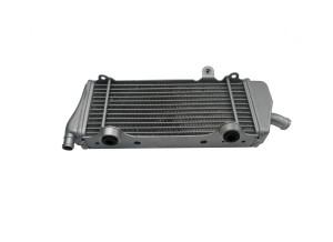 Radiator stang KTM SX/EXC 250-530 08-16 KSX