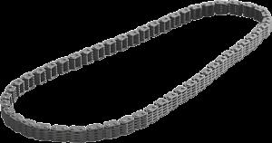 Lant distributie KTM 400/450 08-16 Wiseco