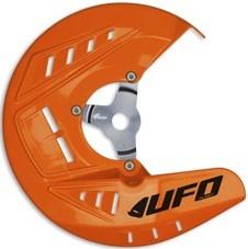 Protectie disc frana fata KTM/Husqvarna 16-21 Ufo