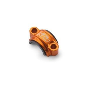 Prindere maneta KTM CNC