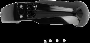Aripa fata KTM 14-16 Ufo