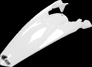 Aripa spate KTM 12-16 Ufo