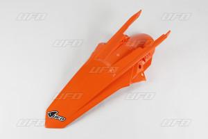 Aripa spate KTM 17-19 Ufo