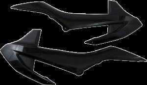 Laterale rezervor KTM 85 SX 18-19 UFO