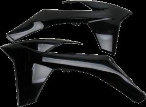 Laterale rezervor KTM 12-13 UFO