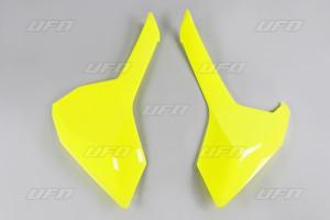 Panouri laterale HUSQVARNA 17-19 UFO