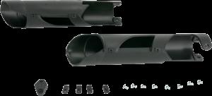 Protectie furca KTM 08-15 UFO