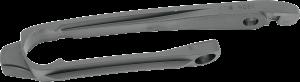 Patina bascula KTM 12-19 UFO