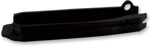 Patina bascula KTM 65 SX 09-15 UFO