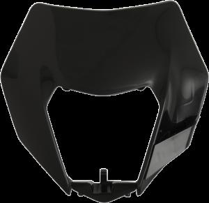 Masca Far KTM EXC 14-16 UFO