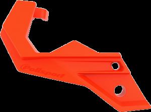 Protectie furca  KTM  16-19