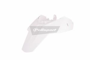 Aripa spate KTM 65 SX 09-15 POLISPORT