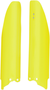 Protectii furca KTM 16-19 Polisport