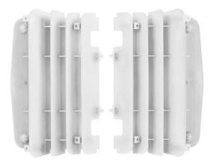 Grilaje radiator KTM 17-19 Polisport