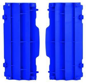 Grilaje radiator HUSQVARNA 14-18 Polisport