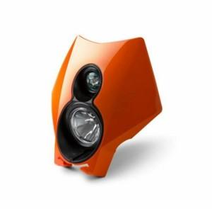 Far KTM X2 Light