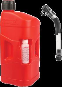 Canistra benzina POLISPORT 20L
