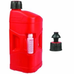 Canistra benzina quick shot POLISPORT 20L