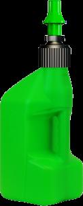 Canistra benzina TUFF JUG 10L